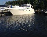 Fjord Dolphin 1200/Zeer Scherp Geprijsd!, Bateau à moteur Fjord Dolphin 1200/Zeer Scherp Geprijsd! à vendre par Yacht-Gallery
