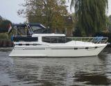 Vri-Jon 37E/Verkocht!, Bateau à moteur Vri-Jon 37E/Verkocht! à vendre par Yacht-Gallery