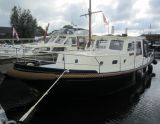 Ijlstervlet 900, Bateau à moteur Ijlstervlet 900 à vendre par Yacht-Gallery