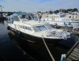 Marco 860 OK, Bateau à moteur Marco 860 OK à vendre par Yacht-Gallery