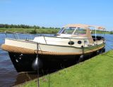 Maril 880 Cabin/In Prijs Verlaagd!, Motoryacht Maril 880 Cabin/In Prijs Verlaagd! in vendita da Yacht-Gallery