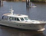Serious Yachts 1380, Bateau à moteur Serious Yachts 1380 à vendre par Yacht-Gallery
