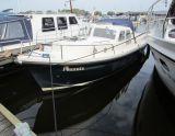 Onj 770 Loodsboot, Motor Yacht Onj 770 Loodsboot til salg af  Yacht-Gallery