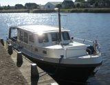 Bully 960 OK, Bateau à moteur Bully 960 OK à vendre par Yacht-Gallery