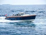 Keizer 42, Speedboat und Cruiser Keizer 42 Zu verkaufen durch Yacht-Gallery