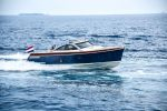 Keizer 42, Speed- en sportboten Keizer 42 for sale by Yacht-Gallery