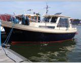 Antaris MK825 Pilot/ * SOLD *, Motoryacht Antaris MK825 Pilot/ * SOLD * Zu verkaufen durch Yacht-Gallery