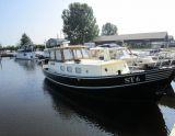 Staverse Kotter ST 6, Motorjacht Staverse Kotter ST 6 hirdető:  Yacht-Gallery