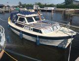 Saga 27 Ak, Motor Yacht Saga 27 Ak til salg af  Yacht-Gallery