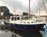 Intership Fisherman 1000 OK, Моторная яхта Intership Fisherman 1000 OK для продажи Yacht-Gallery