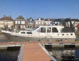 Bendie 1120 AK Motorboot, Motorjacht Bendie 1120 AK Motorboot hirdető:  Yacht-Gallery