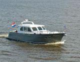 Super Lauwersmeer SL 460 OC, Bateau à moteur Super Lauwersmeer SL 460 OC à vendre par Yacht-Gallery