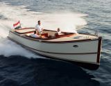 Brandaris Barkas 1100/Inruil Mogelijk, Bateau à moteur Brandaris Barkas 1100/Inruil Mogelijk à vendre par Yacht-Gallery