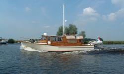 Bowman Trawler/Prijs Op Aanvraag!, Motor Yacht Bowman Trawler/Prijs Op Aanvraag! for sale with Yacht-Gallery