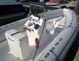 Duarry Raider 730 Vst/Inruil Mogelijk, Speedboat und Cruiser Duarry Raider 730 Vst/Inruil Mogelijk Zu verkaufen durch Yacht-Gallery