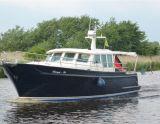 Tuna 38 Classico, Motor Yacht Tuna 38 Classico til salg af  Yacht-Gallery