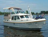 Linssen Grand Sturdy 29.9/Inruil Mogelijk!, Bateau à moteur Linssen Grand Sturdy 29.9/Inruil Mogelijk! à vendre par Yacht-Gallery