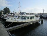 Barkas 10.00 OK/Verkocht, Bateau à moteur Barkas 10.00 OK/Verkocht à vendre par Yacht-Gallery