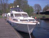 Etap 1100 AC/Serieus Bod Gevraagd, Моторная яхта Etap 1100 AC/Serieus Bod Gevraagd для продажи Yacht-Gallery