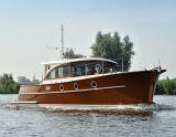 Serious Yachts Gently 36 ´ Sport Hardtop/Verkocht, Motor Yacht Serious Yachts Gently 36 ´ Sport Hardtop/Verkocht til salg af  Yacht-Gallery