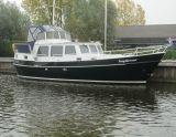 Groeneveld Type Finse Kotter /In Prijs Verlaagd!, Bateau à moteur Groeneveld Type Finse Kotter /In Prijs Verlaagd! à vendre par Yacht-Gallery