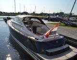 Rapsody R36/In Prijs Verlaagd!, Motoryacht Rapsody R36/In Prijs Verlaagd! Zu verkaufen durch Yacht-Gallery