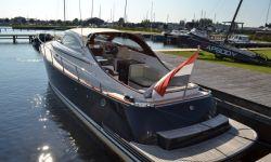 Rapsody R36/In Prijs Verlaagd!, Motor Yacht Rapsody R36/In Prijs Verlaagd! for sale with Yacht-Gallery
