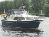 Excellent 960 AK/In Prijs Verlaagd, Motorjacht Excellent 960 AK/In Prijs Verlaagd hirdető:  Yacht-Gallery