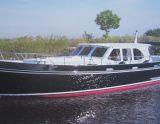 Vri-Jon 42 OK, Bateau à moteur Vri-Jon 42 OK à vendre par Yacht-Gallery