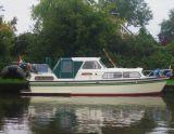 Aquanaut Beauty 925 AK/Serieus Bod Gevraagd!, Моторная яхта Aquanaut Beauty 925 AK/Serieus Bod Gevraagd! для продажи Yacht-Gallery