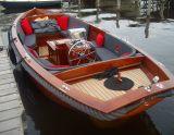 Fisher Convoi 720/In Prijs Verlaagd!, Schlup Fisher Convoi 720/In Prijs Verlaagd! Zu verkaufen durch Yacht-Gallery