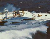 Princess 65 Fly, Моторная яхта Princess 65 Fly для продажи NAUTIS