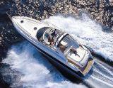 Princess V50, Motor Yacht Princess V50 til salg af  NAUTIS