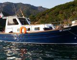 Menorquin 45, Bateau à moteur Menorquin 45 à vendre par NAUTIS