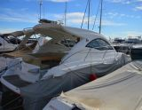 Beneteau Monte Carlo 32 Hard Top, Motoryacht Beneteau Monte Carlo 32 Hard Top Zu verkaufen durch NAUTIS