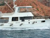 Beneteau Swift Trawler 44, Моторная яхта Beneteau Swift Trawler 44 для продажи NAUTIS