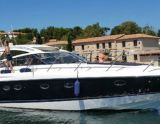 Princess V48, Motoryacht Princess V48 in vendita da NAUTIS