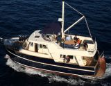 Rhea 47' Trawler, Motor Yacht Rhea 47' Trawler til salg af  NAUTIS