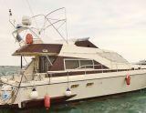 GUY COUACH 1501, Motor Yacht GUY COUACH 1501 til salg af  NAUTIS