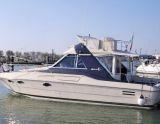 Riva 42 Caribe, Motor Yacht Riva 42 Caribe til salg af  NAUTIS