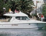 Jeanneau Prestige 32', Motorjacht Jeanneau Prestige 32' hirdető:  NAUTIS