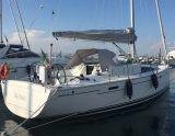 Dehler 38, Sejl Yacht Dehler 38 til salg af  NAUTIS