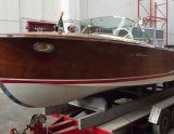 Riva Superflorida, Motor Yacht Riva Superflorida til salg af  NAUTIS