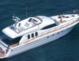 Princess 20M, Motor Yacht Princess 20M til salg af  NAUTIS