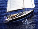 Maxi Dolphin 65', Sejl Yacht Maxi Dolphin 65' til salg af  NAUTIS