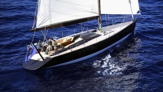 Maxi Dolphin 65', Sailing Yacht Maxi Dolphin 65' for sale at NAUTIS