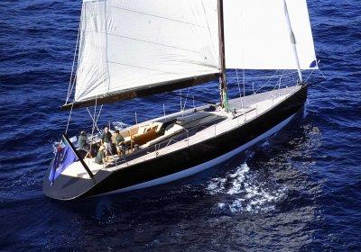 Maxi Dolphin 65', Voilier Maxi Dolphin 65' te koop bij NAUTIS