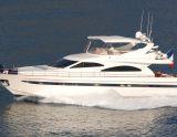 Astondoa 72 GLX, Motoryacht Astondoa 72 GLX in vendita da NAUTIS