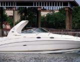 Sea Ray 280 Sundancer, Motorjacht Sea Ray 280 Sundancer hirdető:  NAUTIS