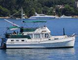 Grand Banks 42 Motoryacht, Моторная яхта Grand Banks 42 Motoryacht для продажи NAUTIS